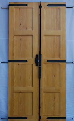falleba, porta