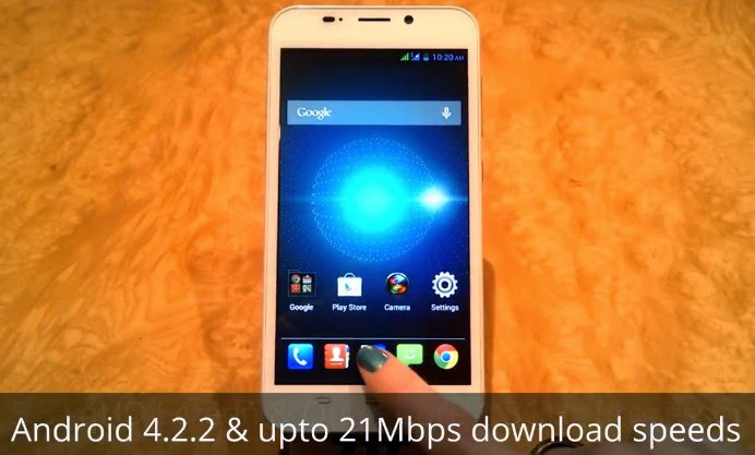 ZTE Grand X2 L V969 Philippines Sale Price is Just Php