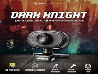 NYK Dark Knight A70 price