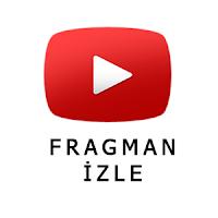 dizi fragmanı izle, dizi tanıtımları izle, yeni bölüm fragmanı youtube videosu