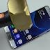 فيديو لاختبار تحطيم سامسونغ S7 بالمطرقة يتجاوز 3 ملايين مشاهدة في أيام
