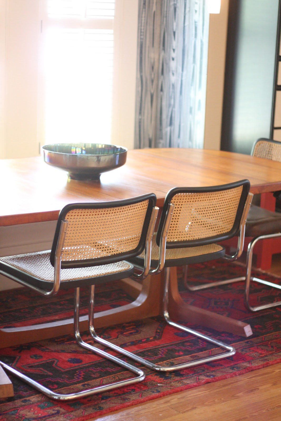 cesca chair replacement seats uk best infant high christie chase 546 marcel breuer dining chairs