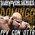 PPV Con OTTR: WWE Survivor Series 2016