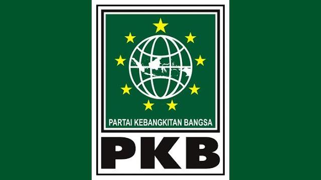 Tidak Masuk Akal PKB Dapat Jatah 10 Menteri