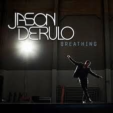 Jason Derulo Breathing Lyrics