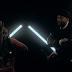 """Jacquees divulga clipe do remix de """"B.E.D"""" com Ty Dolla $ign e Quavo"""