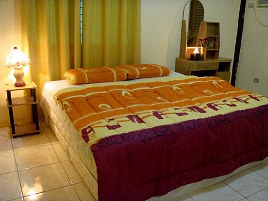 Ilihan Beach Resort Samal S Perfect Getaway Boylakwatsero