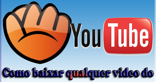 Como baixar qualquer vídeo do YouTube no PC - Guidan Tec