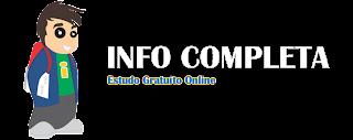 Banner do Info Completa