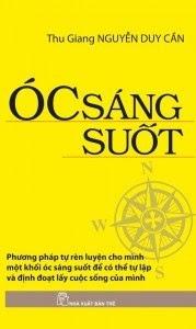 Óc Sáng Suốt - Nguyễn Duy Cần