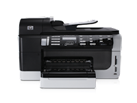 Downloads HP Officejet Pro 8500 Driver para Mac