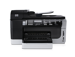 8500 driver Mac HP Officejet Pro .Download driver completo e software para Mac