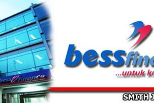 Lowongan Kerja Pekanbaru : PT. BESS Finance Cab. Rumbai Oktober 2017