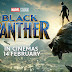 Take a Stand with Black Panther at SM Cinema