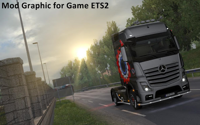 Euro Truck Simulator 2 (ETS2), Mod Real Graphic on Euro Truck Simulator 2 (ETS2), Spesification Mod Real Graphic on Euro Truck Simulator 2 (ETS2), Information Mod Real Graphic on Euro Truck Simulator 2 (ETS2), Mod Real Graphic on Euro Truck Simulator 2 (ETS2) Detail, Information About Mod Real Graphic on Euro Truck Simulator 2 (ETS2), Free Mod Real Graphic on Euro Truck Simulator 2 (ETS2), Free Upload Mod Real Graphic on Euro Truck Simulator 2 (ETS2), Free Download Mod Real Graphic on Euro Truck Simulator 2 (ETS2) Easy Download, Download Mod Real Graphic on Euro Truck Simulator 2 (ETS2) No Hoax, Free Download Mod Real Graphic on Euro Truck Simulator 2 (ETS2) Full Version, Free Download Mod Real Graphic on Euro Truck Simulator 2 (ETS2) for PC Computer or Laptop, The Easy way to Get Free Mod Real Graphic on Euro Truck Simulator 2 (ETS2) Full Version, Easy Way to Have a Mod Real Graphic on Euro Truck Simulator 2 (ETS2), Mod Real Graphic on Euro Truck Simulator 2 (ETS2) for Computer PC Laptop, Mod Real Graphic on Euro Truck Simulator 2 (ETS2) Lengkap, Plot Mod Real Graphic on Euro Truck Simulator 2 (ETS2), Deksripsi Mod Real Graphic on Euro Truck Simulator 2 (ETS2) for Computer atau Laptop, Gratis Mod Real Graphic on Euro Truck Simulator 2 (ETS2) for Computer Laptop Easy to Download and Easy on Install, How to Install Euro Truck Simulator 2 (ETS2) di Computer atau Laptop, How to Install Mod Real Graphic on Euro Truck Simulator 2 (ETS2) di Computer atau Laptop, Download Mod Real Graphic on Euro Truck Simulator 2 (ETS2) for di Computer atau Laptop Full Speed, Mod Real Graphic on Euro Truck Simulator 2 (ETS2) Work No Crash in Computer or Laptop, Download Mod Real Graphic on Euro Truck Simulator 2 (ETS2) Full Crack, Mod Real Graphic on Euro Truck Simulator 2 (ETS2) Full Crack, Free Download Mod Real Graphic on Euro Truck Simulator 2 (ETS2) Full Crack, Crack Mod Real Graphic on Euro Truck Simulator 2 (ETS2), Mod Real Graphic on Euro Truck Simulator 2 (ETS2) plus Crack Full, 