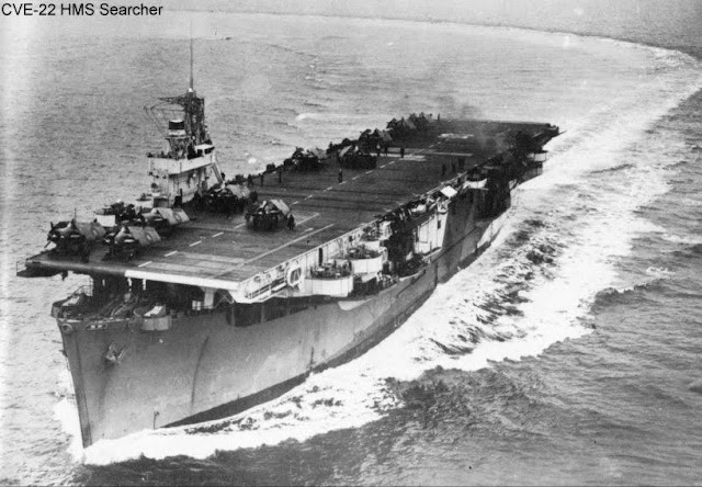 Navio cargueiro Captain Theo, que resgatou Terry Jo do mar