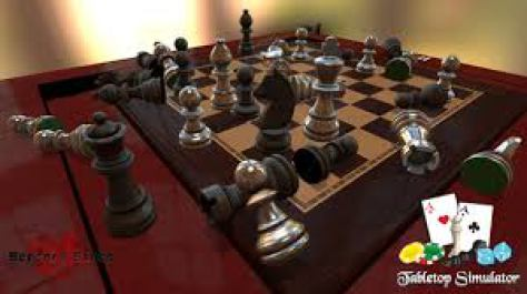 Tabletop-Simulator-pc-game-download-free-full-version