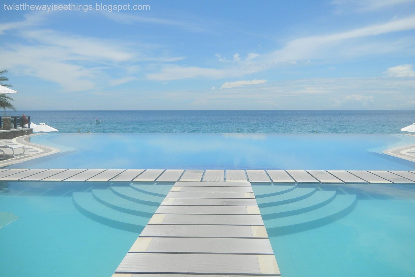 Rosario Beach Resort The Best Beaches In World