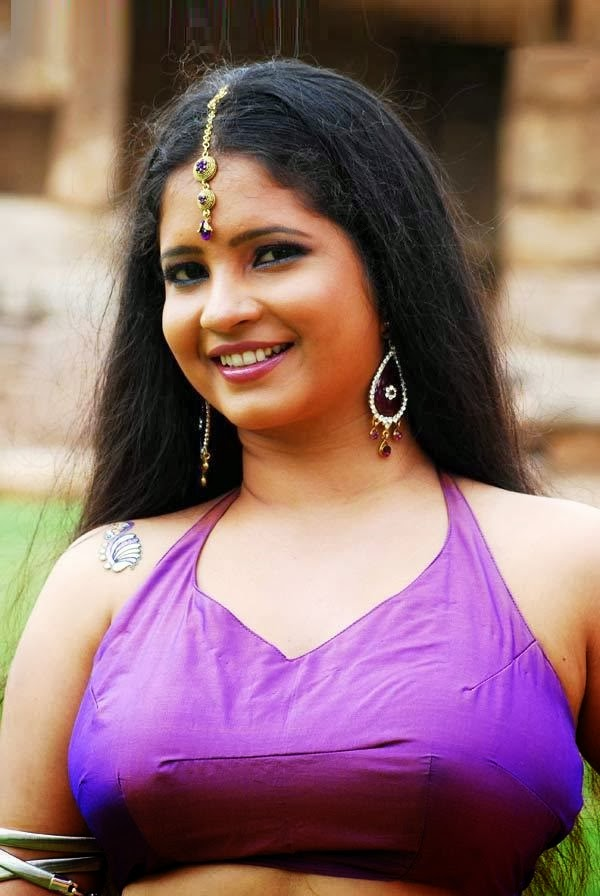 Leaked Shubha Poonja  naked (34 fotos), Snapchat, in bikini