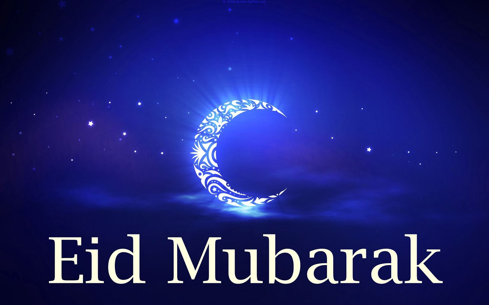 Wallpaper download eid - Happy Eid Mubarak Photos