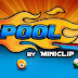 [Download] 8 ball pool 3.5.2 mod apk Unlimited Money