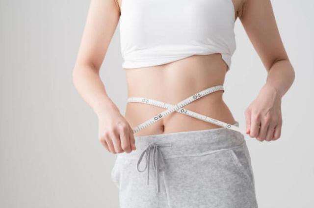 panduan diet saat sakit maag