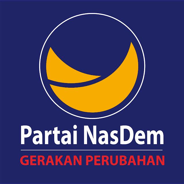 DPW Nasdem Kaltara Adakan Rakorwil Bapilu dan Komisi Saksi Nasdem hadapi pemilu 2019