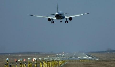 Minden légiáru-szállítási szektorban fejlődésre van szükség Budapesten