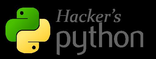 Hacker's Python 2 - Multi-threaded Port Scanner ~ INSIDER ATTACK