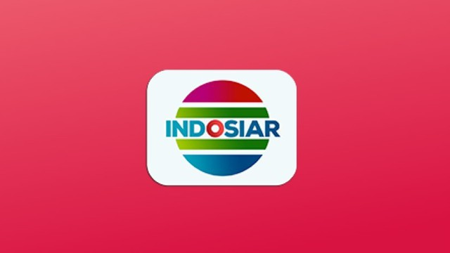 Indosiar TV Streaming Video Embed