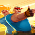 Guns of Boom - Online Shooter Mod Apk v3.1.4 [ No Recoil, No Scatter, No Shatter, Anti Ban ]