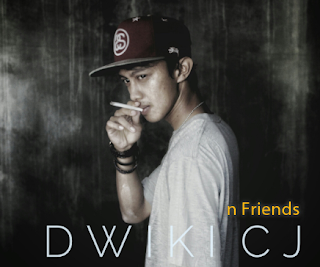 Dwiki CJ n Friends Mp3 Full Rar