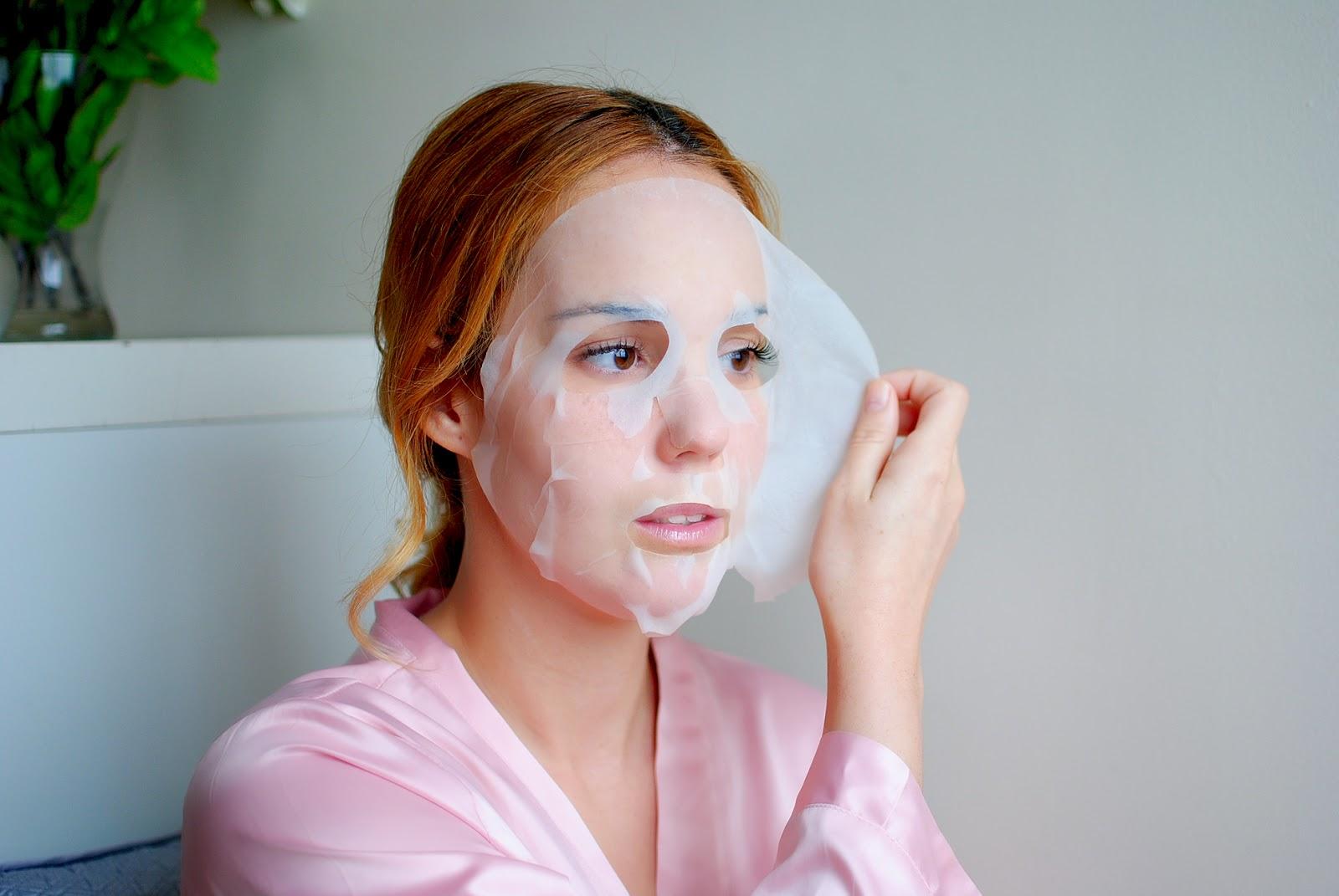 nery hdez, the skin lounge, beauty , belleza, tratamiento belleza,