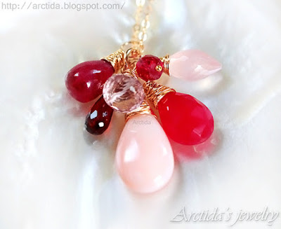 https://www.etsy.com/listing/175390571/garnet-pink-opal-red-chalcedony-rose?ga_order=most_relevant&ga_search_type=all&ga_view_type=gallery&ga_search_query=opal,%20rusteam&ref=sr_gallery_14