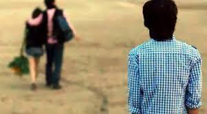 प्यार में धोखा क्यों मिलता है शायरी meaning in hindi