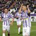Juan Villar es el cuarto futbolista con mayor efectividad de los 20 máximos goleadores de Segunda