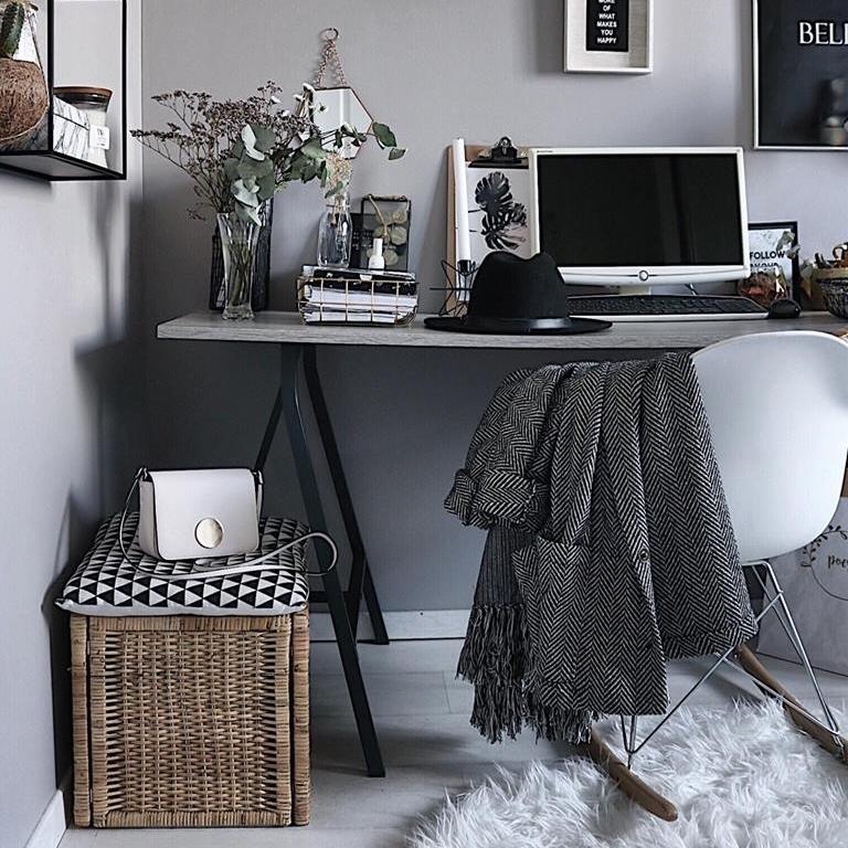 pauline-dress-bon-plan-selection-wishibam-20-sur-tout-code-promo-selection-noel-maison-accessoires