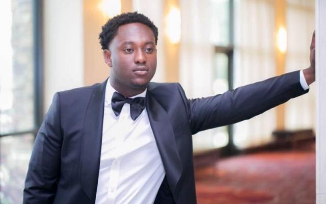 Ghanaian gunned down in US