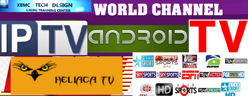 Download Heliaca (Pro) IPTV Apk For Android Streaming Live Tv ,Movies, Sports on Android     Quick Heliaca Live Tv(Pro)IPTV Android Apk Watch World PPV Cable Live Tv Channel on Android