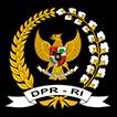 logo TV Parlemen