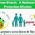 Ayushman Bharat Yojana Eligibility Criteria in Hindi/ क्या है आयुष्मान भारत योजना के लिए योग्यता या पात्रता