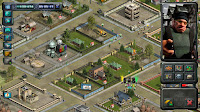 Constructor 2017 Game Screenshot 22