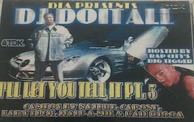 DoItAll.png
