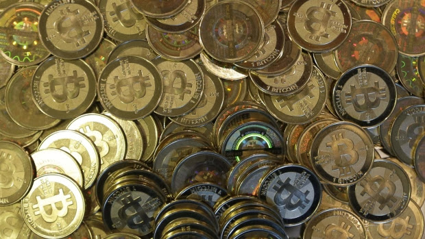 moeda-digital-bitcoins
