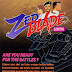 Zed Balde (portable)