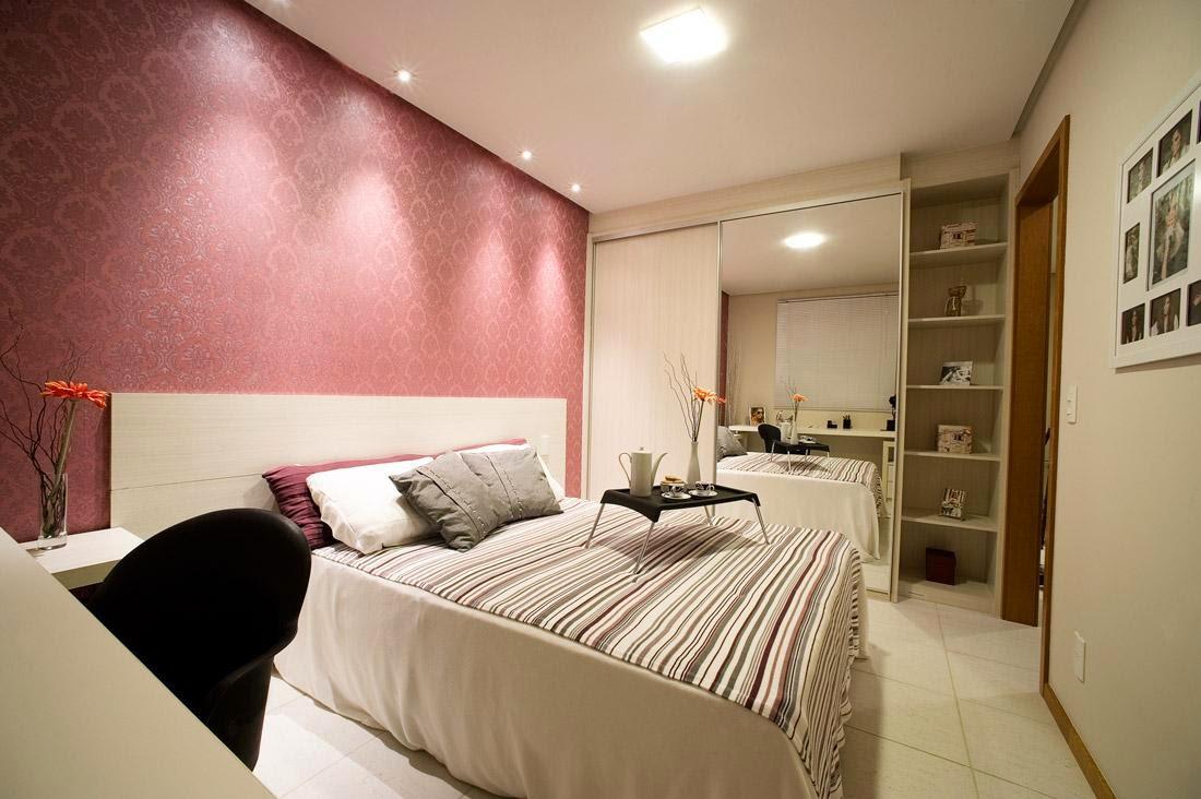Dormitorios Peque 241 Os 191 C 243 Mo Decorar Dise 241 Ar Decoraci 243 N