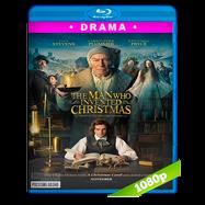 El hombre que inventó la Navidad (2017) Full HD 1080p Audio Dual Latino-Ingles
