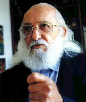 Paulo Freire : Views On Education, B.ED, M.ED, NET Notes ( Study Material), CTET, TET PDF Notes Free Download.