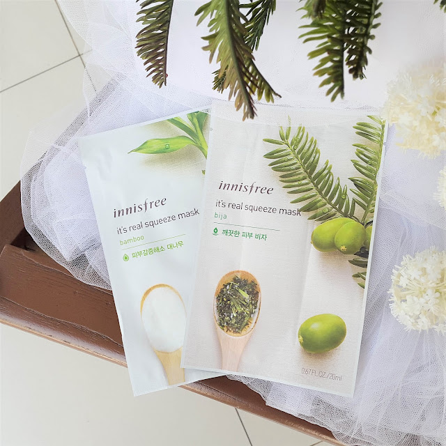 innisfree-indonesia-its-real-squeeze-mask-bija-bamboo-pinapina