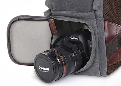 Creative and Cool Camera Bags (15) 25